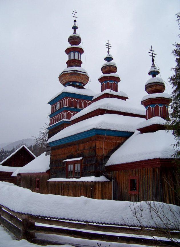 12-skanzen-bardejov-kostol-z-mikulasovej-46-5-1-2017