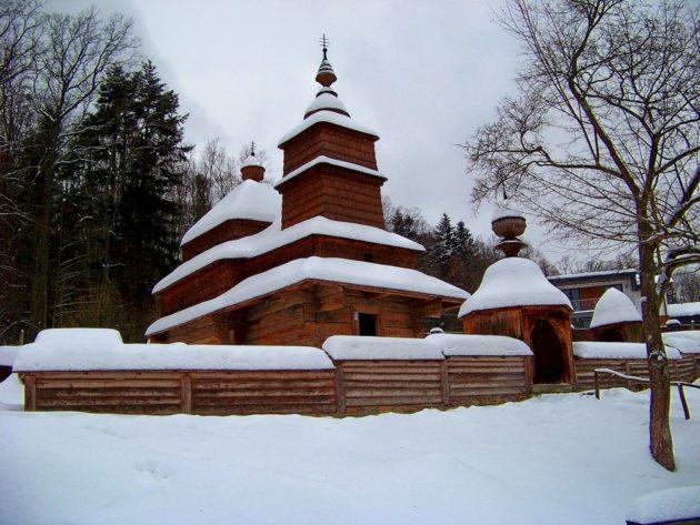 13-skanzen-bardejov-kostol-zo-zboja-5-5-1-2017