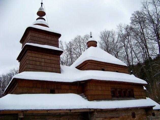 22-skanzen-bardejov-kostol-zo-zboja-18-5-1-2017