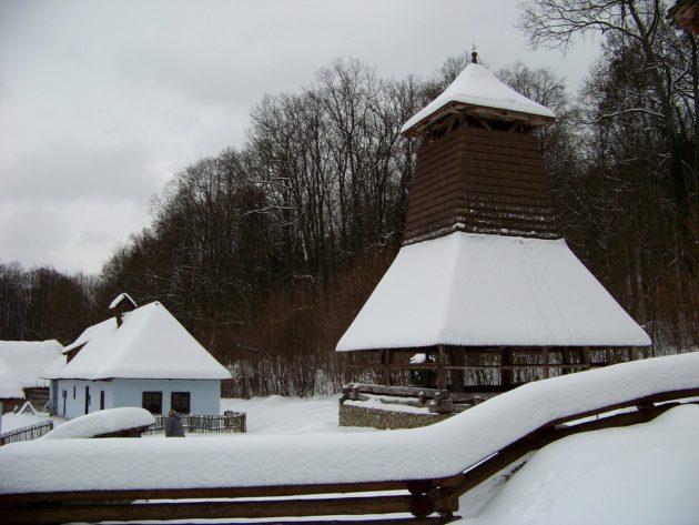 30-skanzen-bardejov-19-5-1-2017