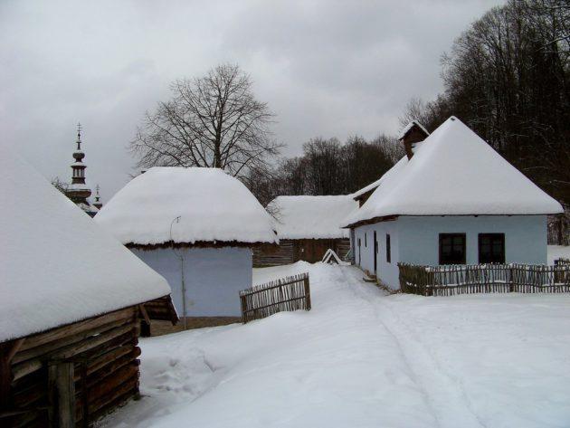 33-skanzen-bardejov-26-5-1-2017
