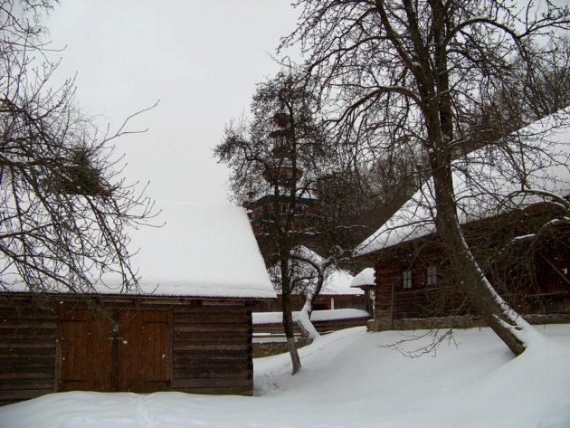 42-skanzen-bardejov-54-5-1-2017