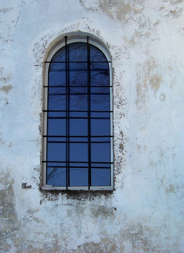 14-haj-kostol-sv-kozmu-a-damiana-14-21-1-2017