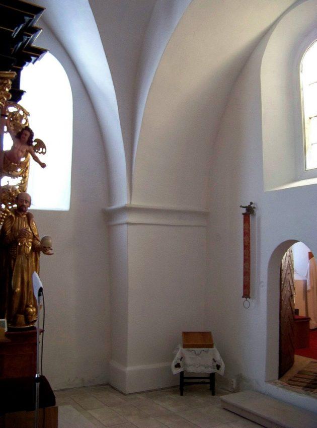 22-haj-kostol-sv-kozmu-a-damiana-7-21-1-2017