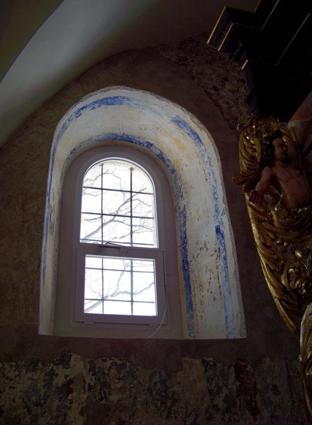 26-haj-kostol-sv-kozmu-a-damiana-29-21-1-2017