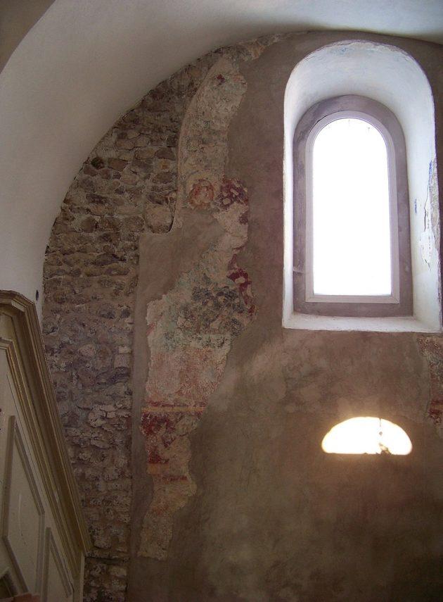 27-haj-kostol-sv-kozmu-a-damiana-27-21-1-2017