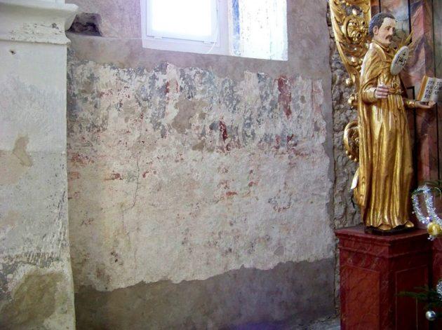 29-haj-kostol-sv-kozmu-a-damiana-30-21-1-2017