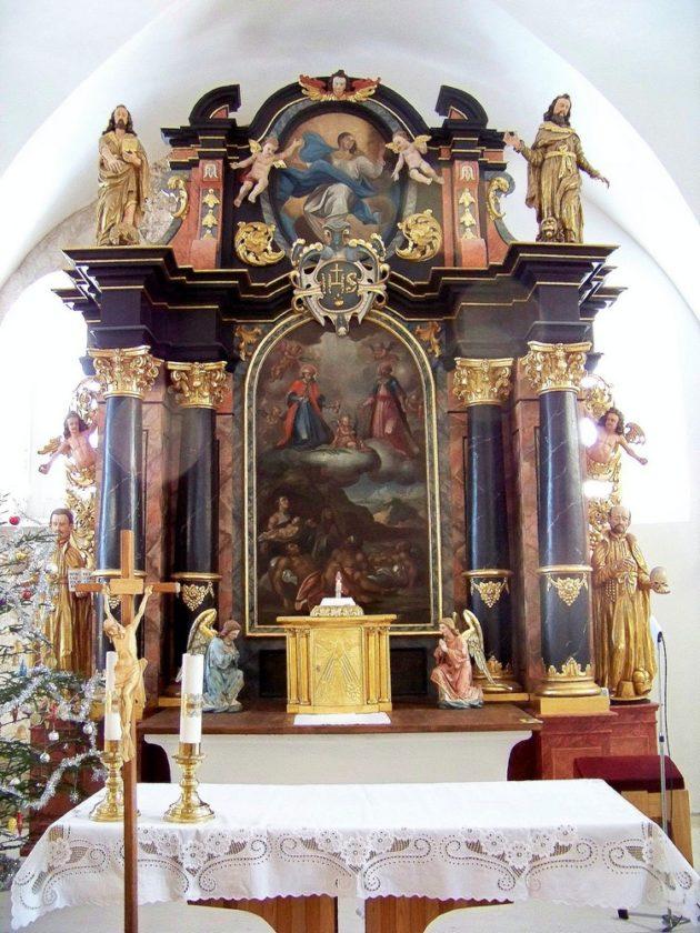 32-haj-kostol-sv-kozmu-a-damiana-31-21-1-2017
