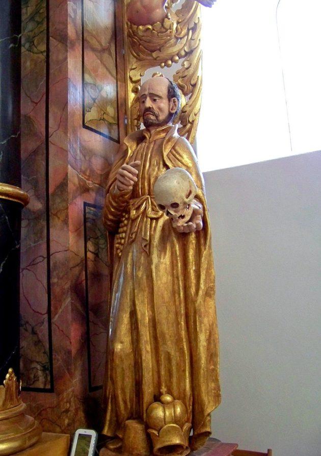 33-haj-kostol-sv-kozmu-a-damiana-5-21-1-2017