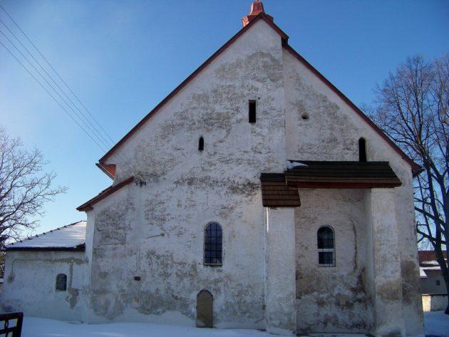 35-haj-kostol-sv-kozmu-a-damiana-21-21-1-2017
