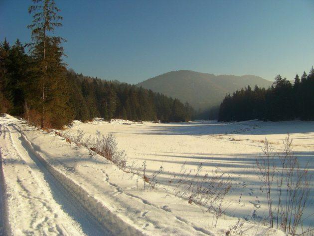 36-raksianska-dolina-6-21-1-2017