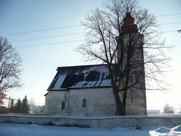 6-haj-kostol-sv-kozmu-a-damiana-24-21-1-2017