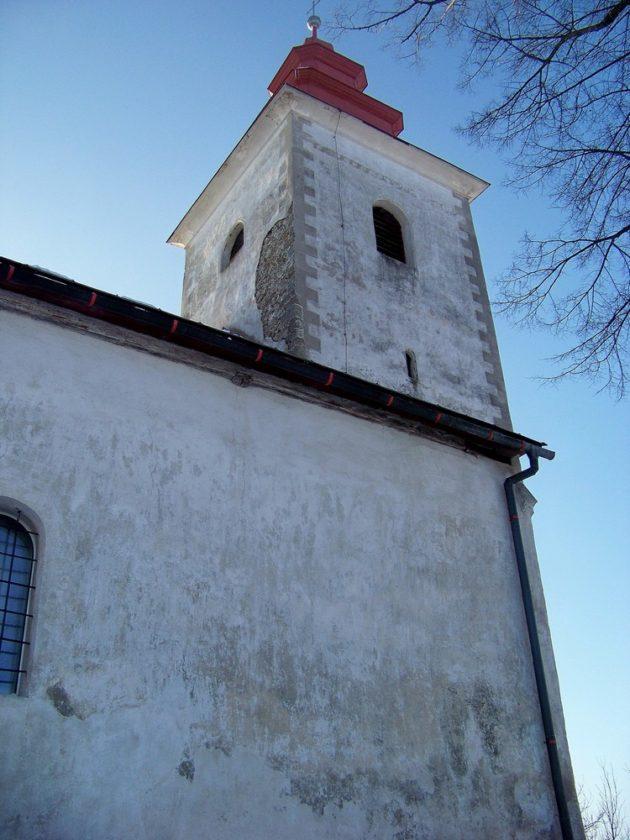 8-haj-kostol-sv-kozmu-a-damiana-15-21-1-2017