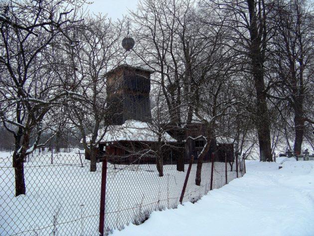 16-jedlinka-2-3-1-2017
