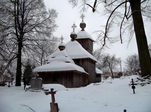 25-jedlinka-14-3-1-2017