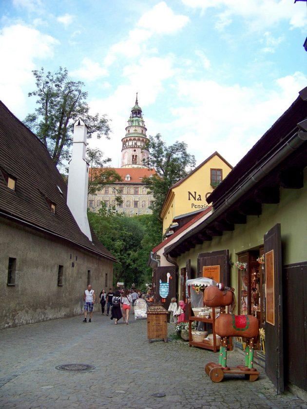 29-cesky-krumlov-cz-66-16-8-2016