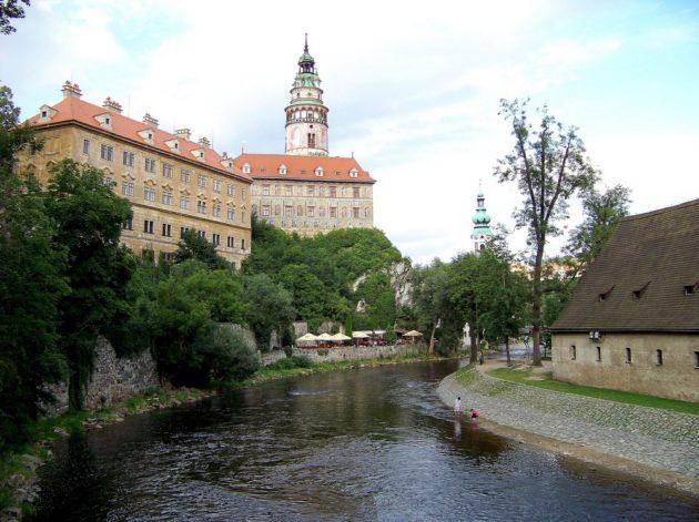 5-cesky-krumlov-cz-62-16-8-2016