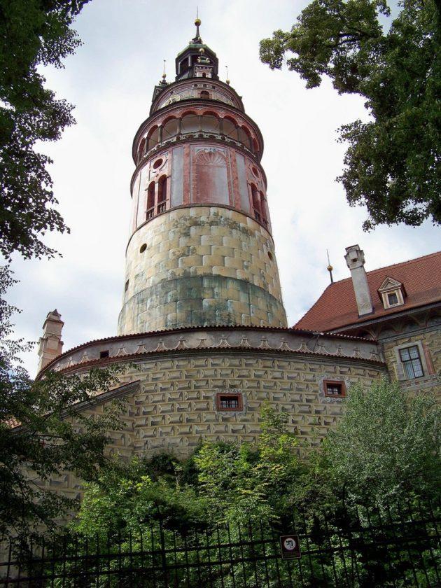 30-cesky-krumlov-zamek-cz-38-16-8-2016