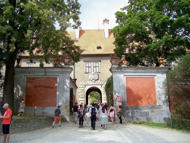 31-cesky-krumlov-zamek-cz-39-16-8-2016