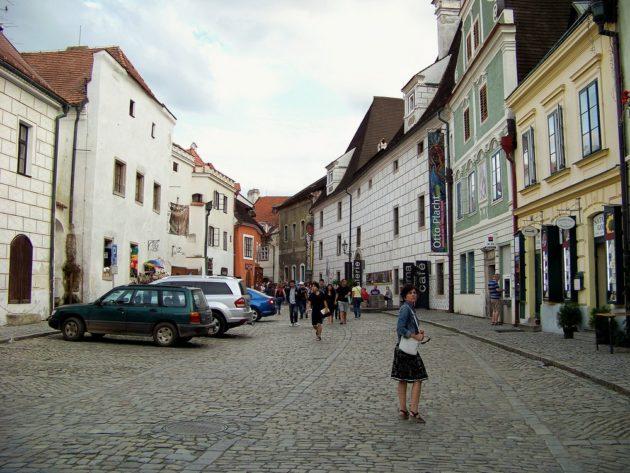 35-cesky-krumlov-cz-72-16-8-2016