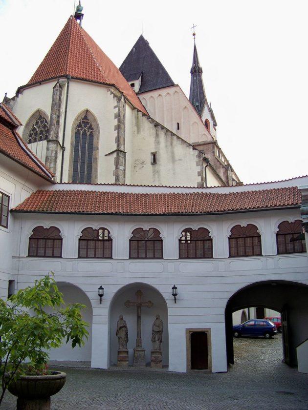 49-cesky-krumlov-cz-96-16-8-2016