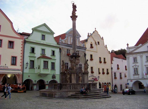 55-cesky-krumlov-cz-106-16-8-2016