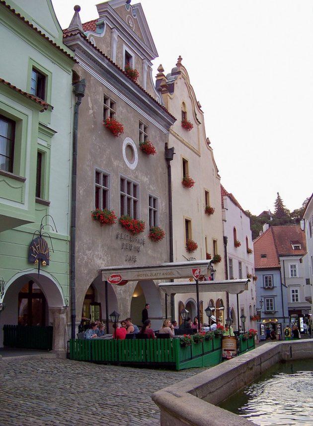 58-cesky-krumlov-cz-109-16-8-2016