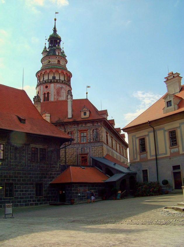 6-cesky-krumlov-zamek-cz-5-16-8-2016