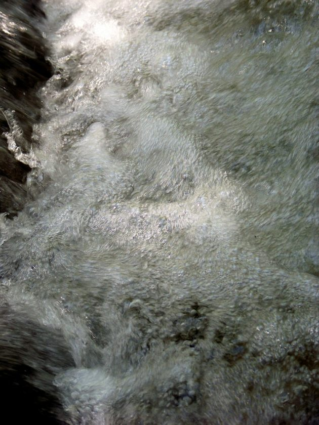 19-blatnicka-dolina-6-3-6-2017
