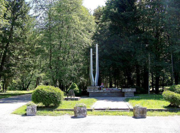 2-blatnicka-dolina-30-3-6-2017