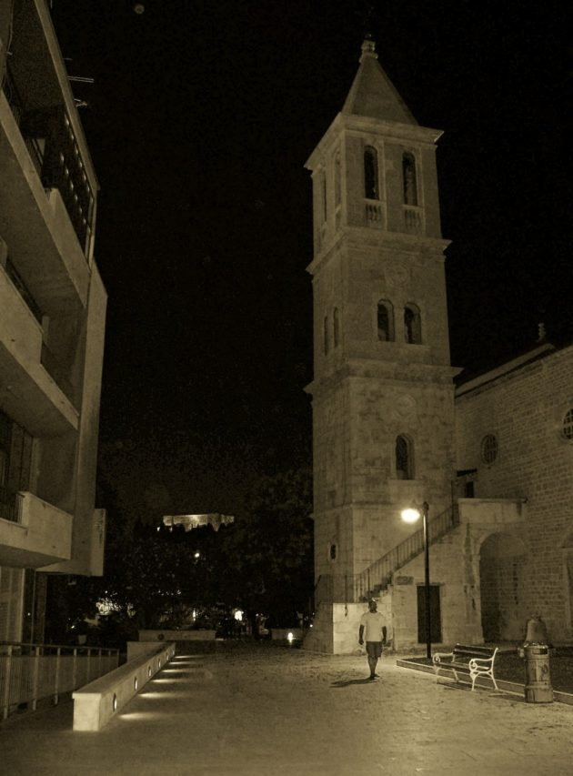 sibenik-13-vii-2012