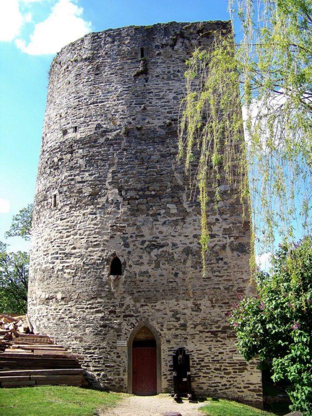 12-bitov-hrad-cz-1-7-5-2016