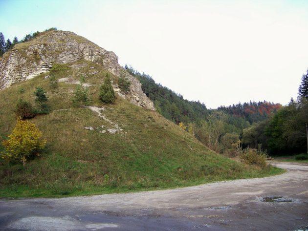 2-turiec-belanska-dolina-12-14-x-2017