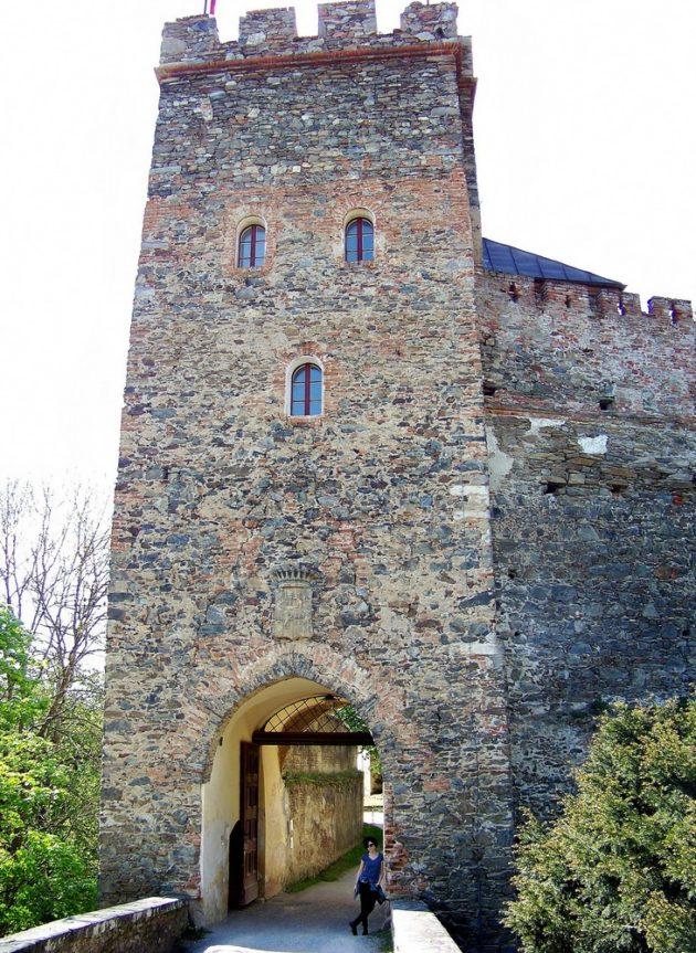 5-bitov-hrad-cz-22-7-5-2016