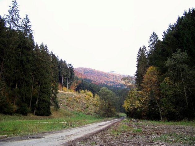 8-turiec-belanska-dolina-8-14-x-2017